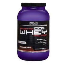 Ultimate Nutrition Prostar Whey (907 г)