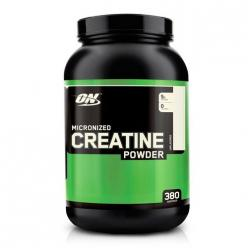 Optimum Nutrition Creatine Powder (2000 г)