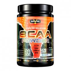 Maxler BCAA Powder (420 г)