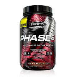 Muscletech Phase8 (907 г)