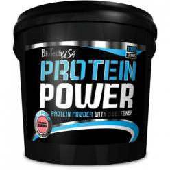 Biotech USA Protein Power (1000 г)