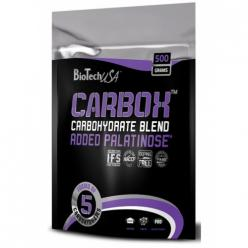 Biotech USA CARBOX (500 г)