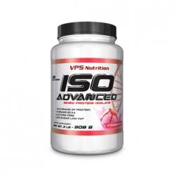 VPS nutrition ISO Advance (908 г)