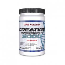 VPS nutrition Creatine 5000 (500 г)