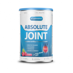 VPLab Absolute Joint (400 г)