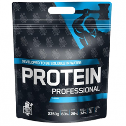 IronMaxx PROTEIN PROFESSIONAL (2350 г)