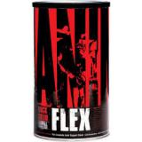 Universal Nutrition Animal Flex (44 пак)