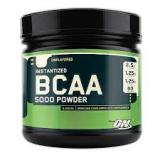 Optimum Nutrition BCAA Powder (345 г)