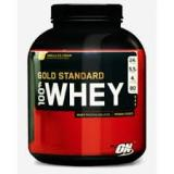 Optimum Nutrition 100% Gold Whey (2273 г)