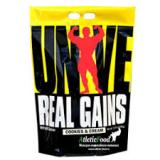 Universal Nutrition Real Gains (3110 г)