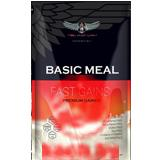 Red Star Labs Basic Meal (900 г)
