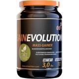 AnnaNova Nutrition Gainevolution (1360 г)