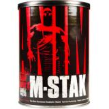 Universal Nutrition Animal M-Stak (21 пак)