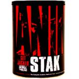 Universal Nutrition Animal Stak (21 пак)