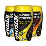 Isostar Hydrate and Perform (400 г)