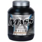 Dymatize Elite Mass Gainer (2722 г)