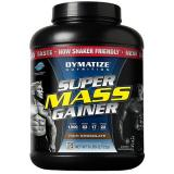 Dymatize Super Mass Gainer (2720 г)