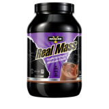 Maxler Real Mass (4540 г)