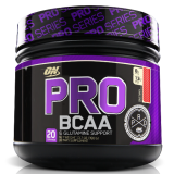 Optimum Nutrition BCAA PRO (390 г)