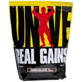 Universal Nutrition Real Gains (3110г)