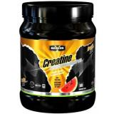 Maxler Creatine flavored арбуз (500 г)