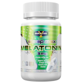 Maxler Melatonin Fast Sleep ( 3 mg) (60 таб)