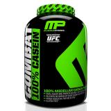 Musclepharm Combat 100% Casein (1814 г)