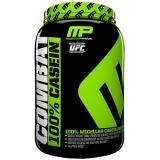 Musclepharm Combat 100% Casein (907 г)
