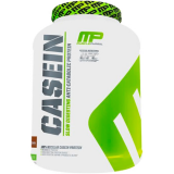 MusclePharm Casein (1360г)