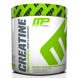 MusclePharm Creatine (300 г)