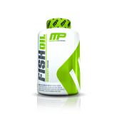 Musclepharm Fish Oil (90 капс)