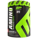 MusclePharm Amino 1 (427 г)