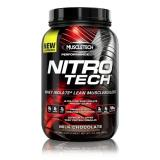 MuscleTech Nitro-Tech Performance (907 г)