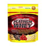 SAN 100% Pure Platinum Whey (4628 г)