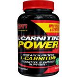 SAN L-Carnitine Power (60 капс)