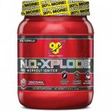 BSN NO-Xplode New Formula (1110 г)