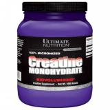 Ultimate Nutrition Creatine Monohydrate (1000 г)