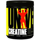 Universal Nutrition Creatine Powder (200 г)