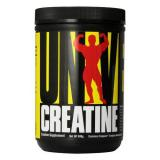 Universal Nutrition Creatine Powder (500 г)