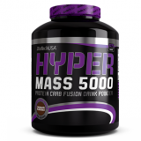 Biotech USA Hyper Mass 5000 (2270 г)