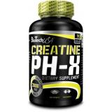 Biotech USA CREATINE PH-X (90 капс)