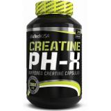 Biotech USA CREATINE PH-X (210 капс)