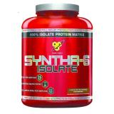 BSN Sintha-6 Isolate (1820 г)