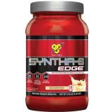 BSN Syntha-6 Edge (1080 г)