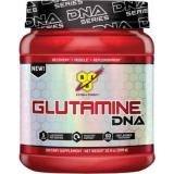 BSN Glutamine DNA (309 г)