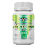 Maxler Melatonin Time Released (10 mg) (60 таб)