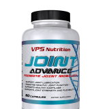 VPS nutrition Joint Advance (80 капс)