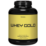 Ultimate Nutrition Whey GOLD (2270 г)