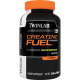 Twinlab Creatine Fuel (300 г)