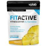 VPLab FitActive L-Carnitine (500 г)